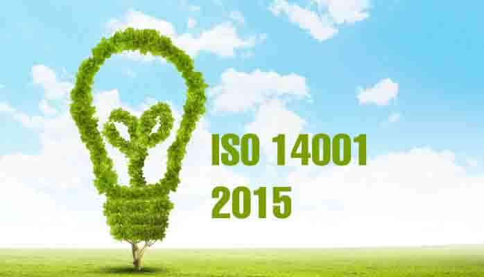 iso 9001 consultants in chennai